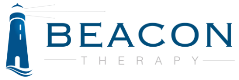 Beacon Therapy